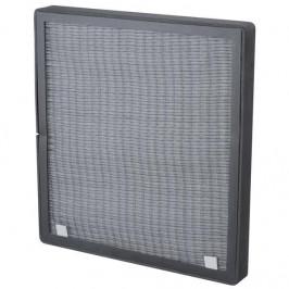 Filter pre čističky vzduchu Steba LR 5/ 93.60.00...