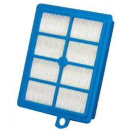 Hepa filter pre vysávače Electrolux EF 26  Gore...