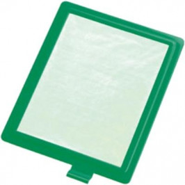 Filtry, papierové sáčky Electrolux EF17 mikro...
