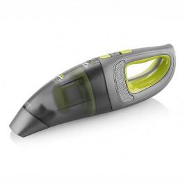 Vysávač akumulátorový ETA 342390000 čierny/zelen... Malý a ľahký výkonný vysávač ETA Verto II - praktický na cestovanie aj s využitím do auta, kvalitn