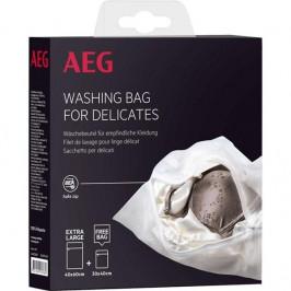 Sáček na praní AEG A4wzwb31...