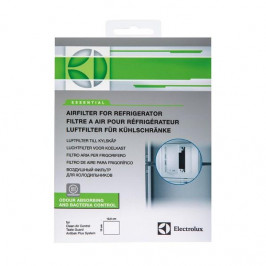 Antibakteriálny filter pre chladničky Electrolux E3rwaf01...