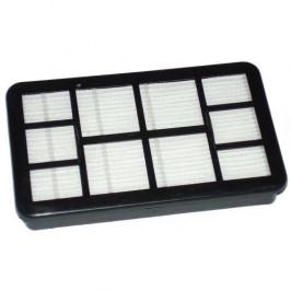 Hepa filter pre vysávače Hyundai OHF002... Tento výstupný HEPA filter zaisťuje vysokú účinnosť filtrácie. Používa sa vo vysávači Hyundai VC002 a VC002