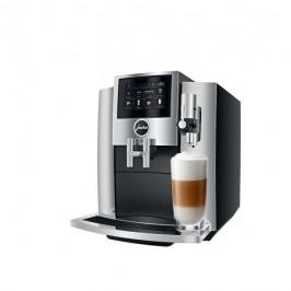 Espresso Jura S8, Chrome (452681...