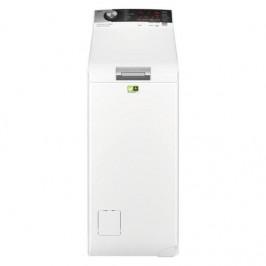 Práčka AEG ProSteam® Ltx7c562c biela...