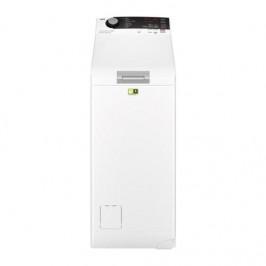 Práčka AEG ProSteam® Ltx7e273c biela...