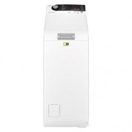 Práčka AEG ProSteam® Ltx7e272c biela...