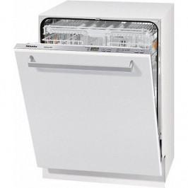 Umývačka riadu Miele G 4268 Active SCVi XXL...