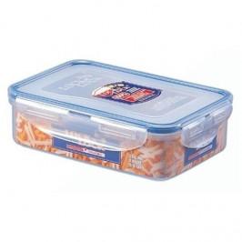 Dóza na potraviny Lock&lock HPL815 0,55 l... Odolná plastová dóza Lock. Objem 0,55 l. Vzduchotěsné víko k uchování čerstvosti a aroma. Vhodná do chlad
