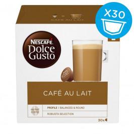 NescafÉ Dolce Gusto® Café au Lait kávové kapsule 30 ks...