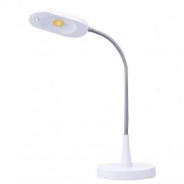 Stolná lampa Emos HT6105 Home, 6W biela (Lamp-HT6105-Home-W...