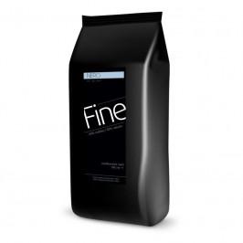 Káva zrnková Nero Caffé Premium/Fine 1 kg (346524...
