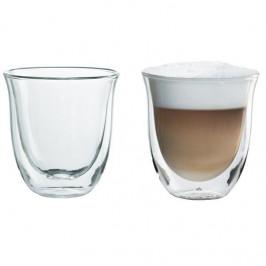 Príslušenstvo DeLonghi Skleničky cappuccino...