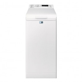 Práčka Electrolux PerfectCare 600 Ew2t5261c biela...
