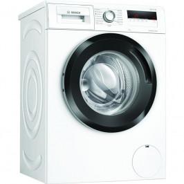 Práčka Bosch Serie | 4 Wan28160by biela...