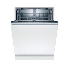 Umývačka riadu Bosch Serie | 2 Smv2itx22e... + dárek