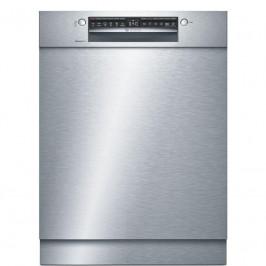 Umývačka riadu Bosch Serie | 4 Smu4hcs48e... + dárek