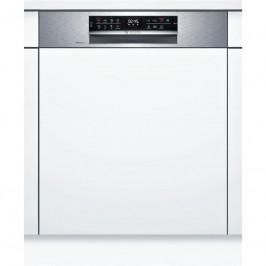 Umývačka riadu Bosch Serie | 6 Smi6ecs93e... + dárek