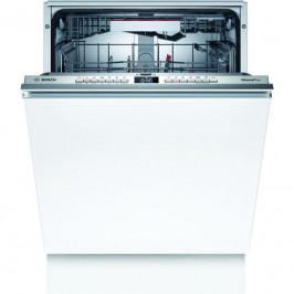 Umývačka riadu Bosch Serie | 4 Sbv4hdx52e... + dárek