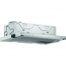 Odsávač pár Bosch Serie | 2 Dfl064w53 strieborn...