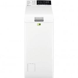 Práčka Electrolux PerfectCare 800 Ew8t3562c biela...