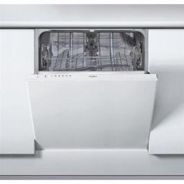 Umývačka riadu Whirlpool WIE 2B19...