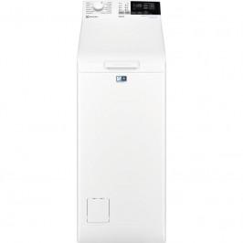 Práčka Electrolux PerfectCare 600 Ew6t4262ic biela...
