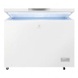 Mraznička Electrolux Lcb3le31w0 biela...