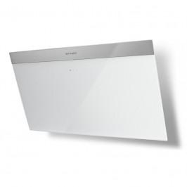 Odsávač pár Faber Daisy_b EG6 WH A80 doprodej biely...