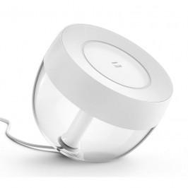 Stolná lampa Philips Hue Iris Bluetooth biela (8719514264465...