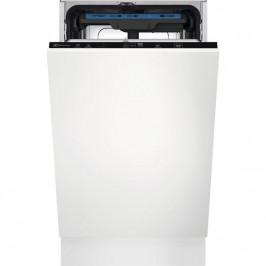 Umývačka riadu Electrolux 700 Flex Eem23100l... + dárek