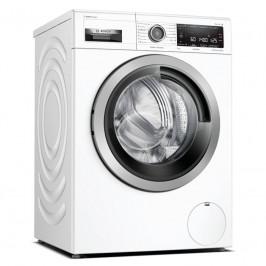 Práčka Bosch Serie | 8 Wav28l90by biela...