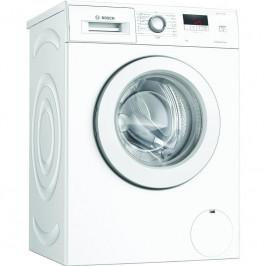 Práčka Bosch Serie | 2 Waj24062by  biela...