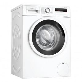Práčka Bosch Serie | 4 Wan28162by biela...