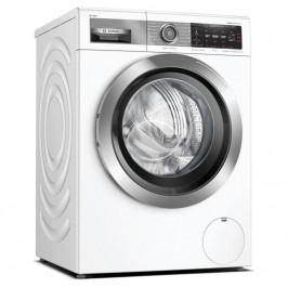 Práčka Bosch HomeProfessional Wax32eh0by biela...