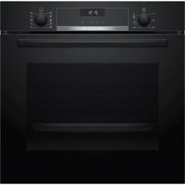 Rúra Bosch Serie | 6 Hbg5370b0 čierna... + dárek