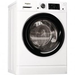 Práčka so sušičkou Whirlpool FreshCare+ Fwdd1071681b EU biela...
