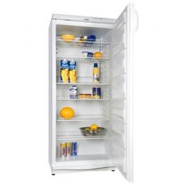 Chladnička  Snaige Active soft C290-1502A biela... Lednice v energetické třídě A s objemem lednice/ mrazničky :280/0 s automatickým odmrazováním chlad