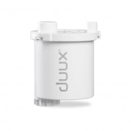 Filter Duux Dxhuc02 biely...