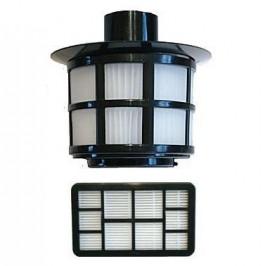 Hepa filter pre vysávače Jolly HF 4...