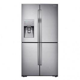 Americká chladnička Samsung Rf56j9041sr/EO...
