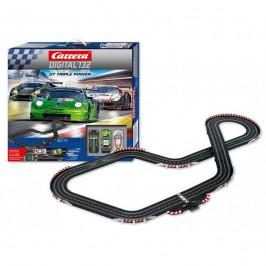 Autodráha  Carrera Triple Power GT 30007...