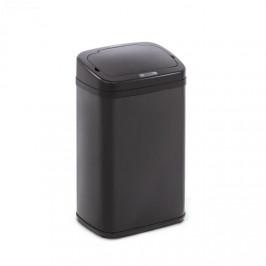 Bezdotykový odpadkový kôš Klarstein Cleansmann 30 čierny... Senzor, přehledný ovládací panel s tlačítky otevření/zavření a kontrolkami, 30 l, černá ba