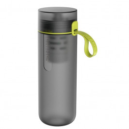 Fľaša Philips GoZero Awp2722grr/10... Objem 590 ml, materiál láhve LDPE bez BPA, s filtrem GoZero Adventure.