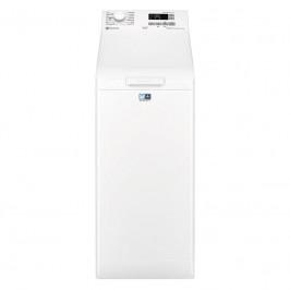 Práčka Electrolux PerfectCare 600 EW6T5061 biela...