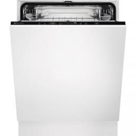 Umývačka riadu Electrolux 700 PRO Eeg47300l... + dárek