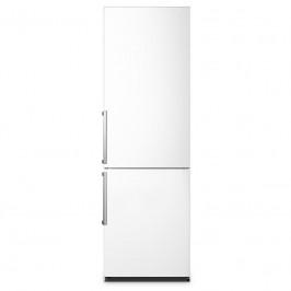 Kombinácia chladničky s mrazničkou Hisense Rb343d4dwf biela...