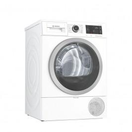 Sušička bielizne Bosch Serie | 6 Wtwh762by biela...