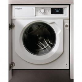 Práčka Whirlpool FreshCare+ BI Wmwg 81484E EU biela...