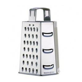 Strúhadlo Tescoma Handy šestistranné nerez (643744.00... Šestihranné nerezové struhadlo pro snadné strouhání a plátkování potravin. Vhodné do myčky ná